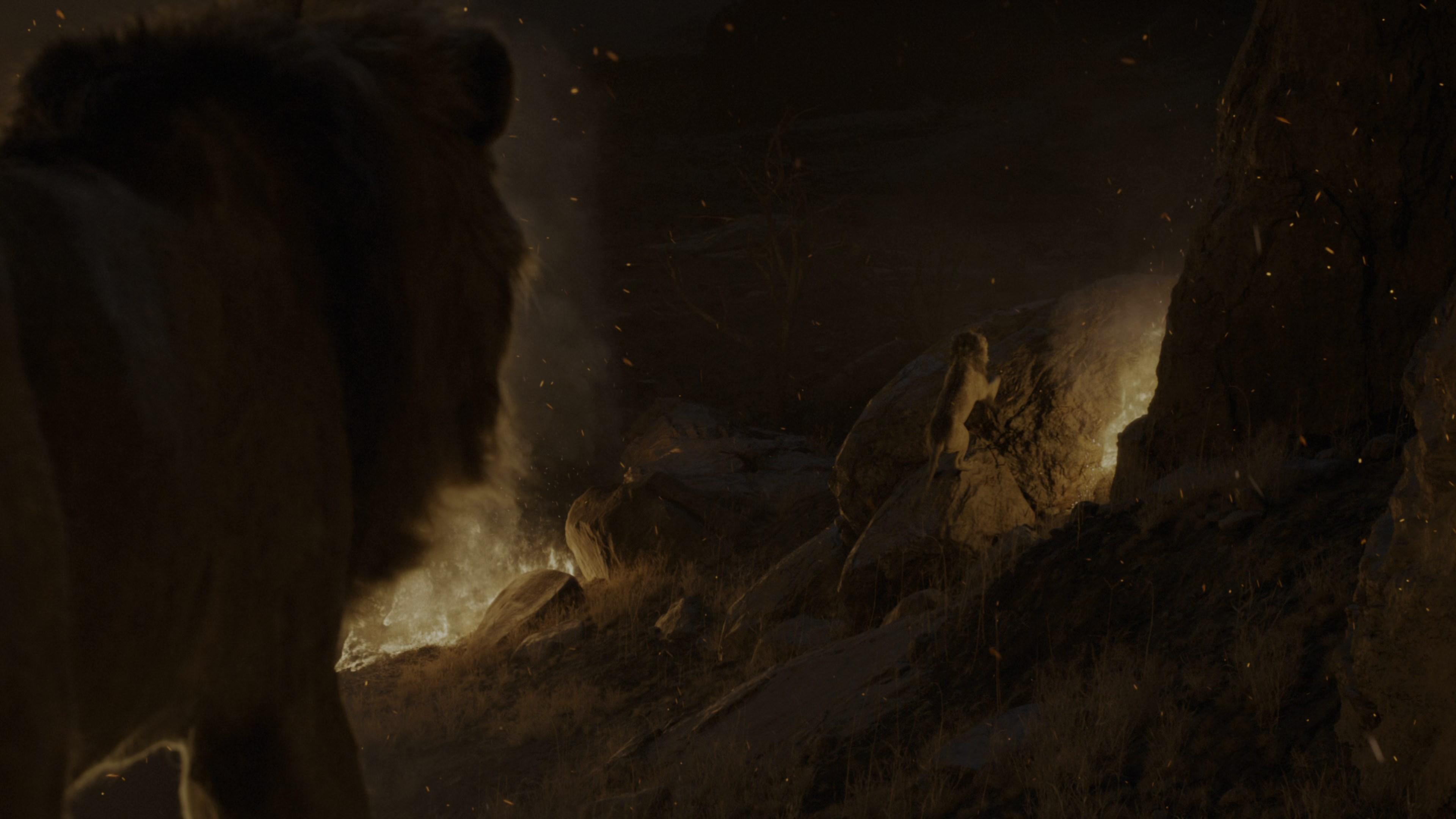 [Resim: the.lion.king.2019.21btjoy.jpg]
