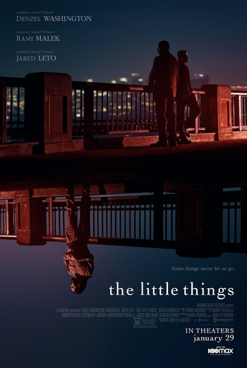 The Little Things 2021 BluRay 1080p DTSHD 5 1 x264-LEGi0N