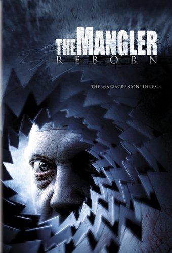 The Mangler Reborn 2005 1080p WEB-DL DDP2 0 H 264-ISA