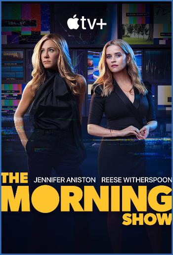 The Morning Show 2019 S02E06 1080p WEB H264-Cakes