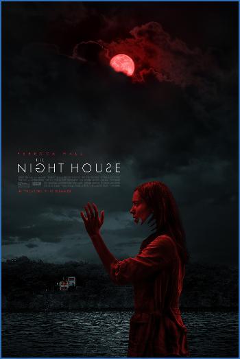 The Night House 2020 1080p Bluray x264-Pignus