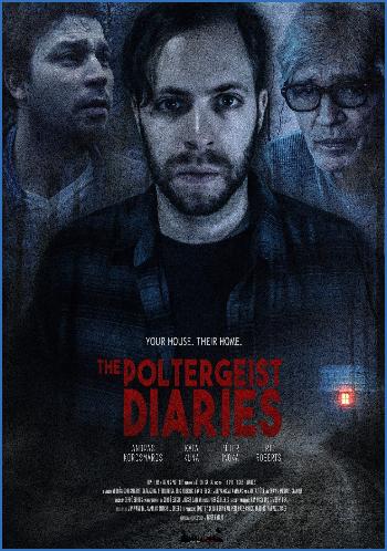 The Poltergeist Diaries 2021 1080p AMZN WEB-DL DDP2 0 H 264-EVO