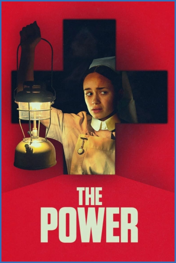The Power 2021 1080p Bluray DTS-HD MA 5 1 X264-EVO