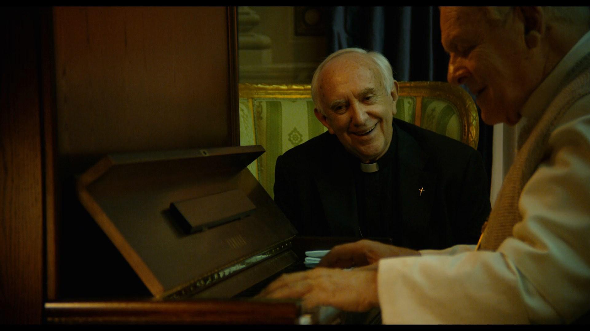 [Resim: the.two.popes.2019.102ykkj.jpg]