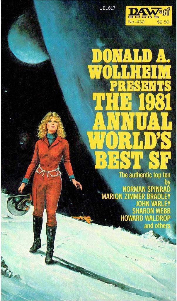 the1981annualworldsbev3krz.jpg