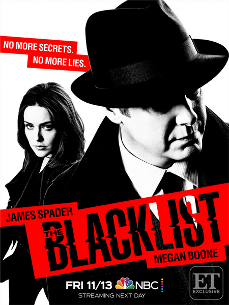 The.Blacklist.S08E01-E13.GERMAN.DUBBED.DL.1080p.WEB.x264-TMSF
