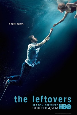 The Leftovers - Stagione 2 (2015) (Completa) HDTVMux 720P ITA ENG AC3 x264 mkv The_leftovers_season_dgit1