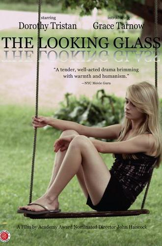 the_looking_glass_201gms2r.jpg