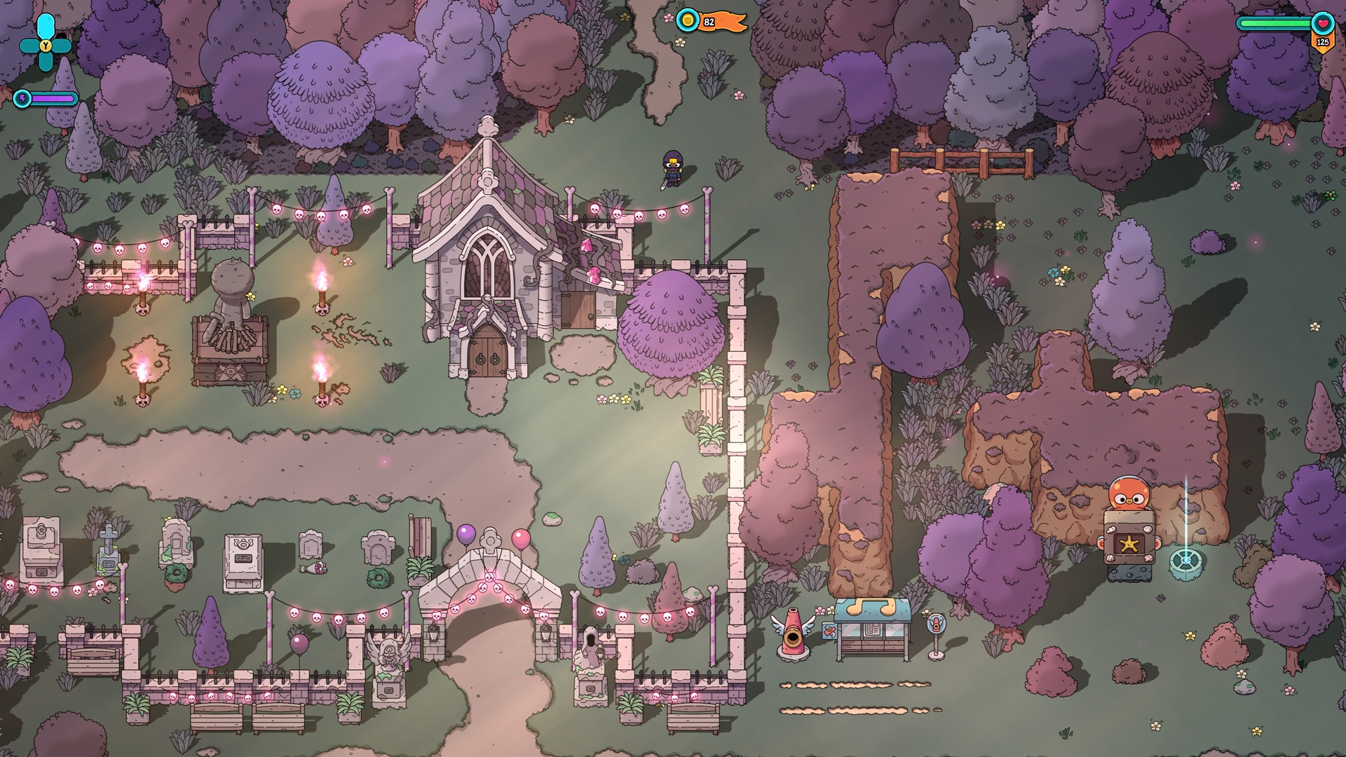 the_swords_of_ditto207ds7o.jpg