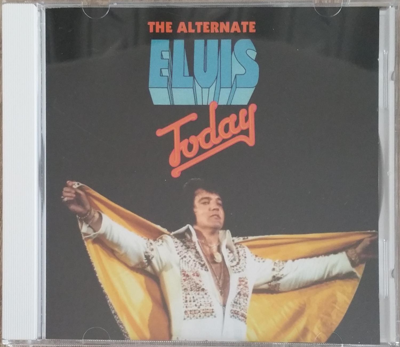 THE ALTERNATE TODAY Thealternatealoha14ouksl