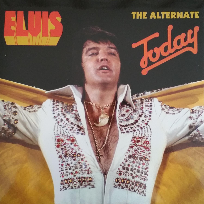 THE ALTERNATE TODAY Thealternatealoha4r0jk9