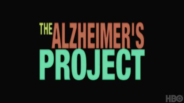 thealzheimersproject-dapbf.jpg