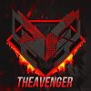 TheAvenger