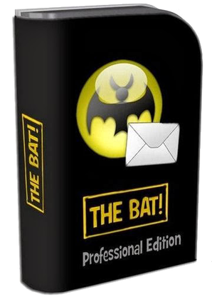 download The.Bat!.Professional.v8.4