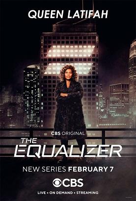 The Equalizer - Stagione 1 (2021) (4/10) WEBMux 720P ITA ENG DD5.1 x264 mkv