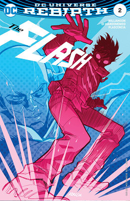 theflash02cover