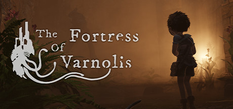 The Fortress of Varnolis-DarksiDers