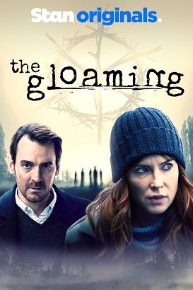 The Gloaming - Le Ore Più Buie - Stagione 1 (2021) (4/8) DLMux ITA ENG AC3 Avi