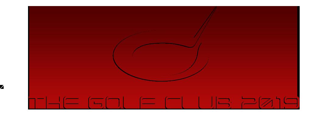 thegolfclub2019_overv8qsar.png
