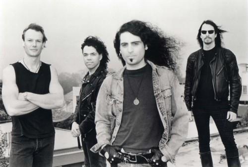 Full Discography : The Gone Jackals