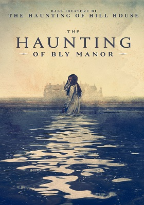 The Haunting of Bly Manor - Stagione 2 (2020) (Completa) WEBRip 1080P HEVC ITA ENG AC3 x265 mkv