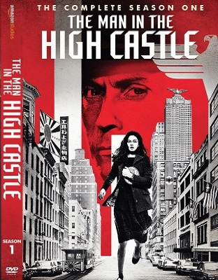 The Man in the High Castle - Stagione 1 (2016) (Completa) WEBMux 720P ITA ENG AC3 x264 mkv Thehig1pes05