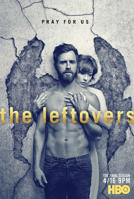 The Leftovers - Stagione 3 (2017) (4/8) WEBMux ITA AAC x264 mkv
