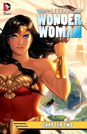 legendofwonderwoman02cover