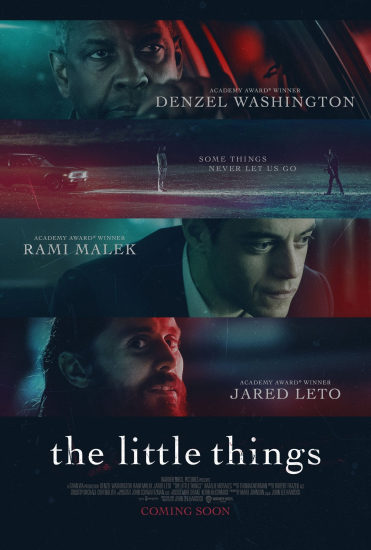 The.Little.Things.2021.German.1080p.BluRay.x265-UNFIrED