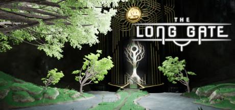 The Long Gate-Chronos