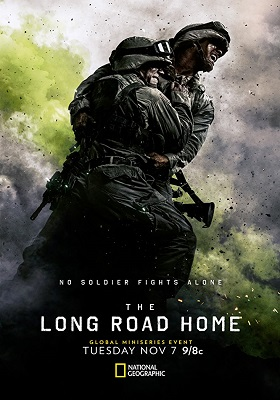 The Long Road Home - Miniserie (2017) (Completa) HDTVMux ITA AC3 x264 mkv Thelongroadqlsu0