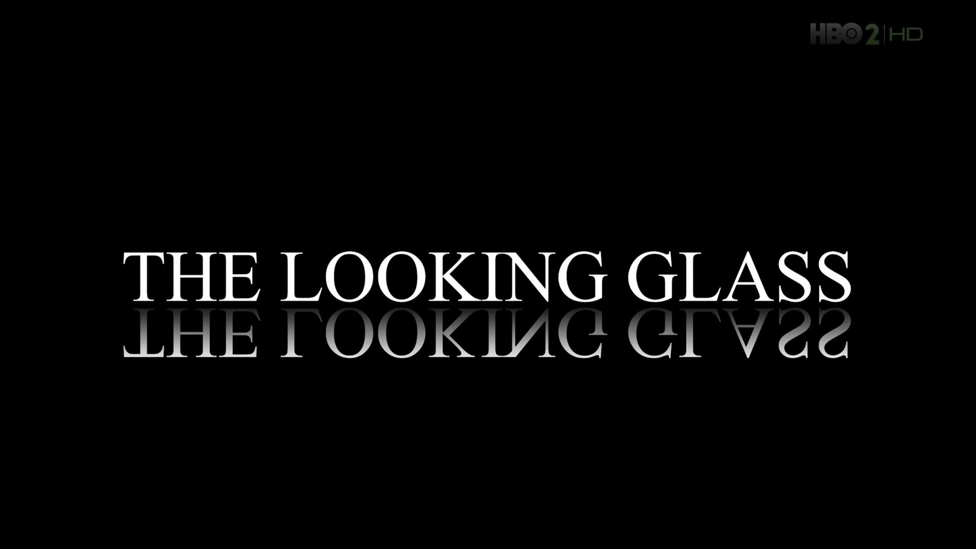 thelookingglass2015103dp3j.jpg