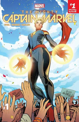 mightycaptainmarvel00cover