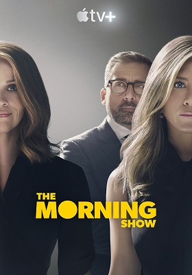 The Morning Show - Stagione 1 (2019) (Completa) DLMux ITA ENG AC3 Avi