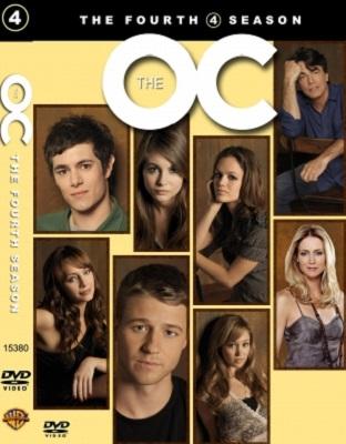The O.C. - Stagione 4 (2007) (Completa) WEBRip 1080P ITA ENG AAC x264 mkv Theoc474k55