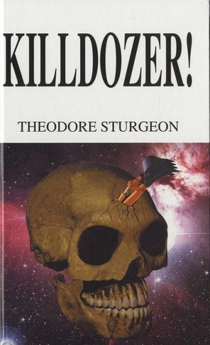 theodoresturgeon-killvxjy0.jpg