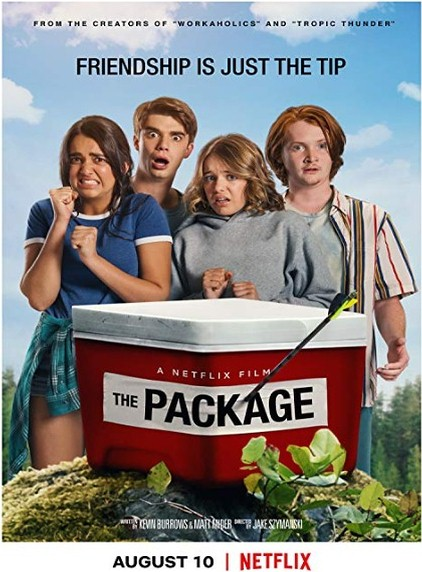 thepackage2018dxd6x.jpg
