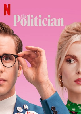 The Politician - Stagione 1 (2019 (Completa) WEBRip ITA AC3 Avi Thepolitician3zj3g