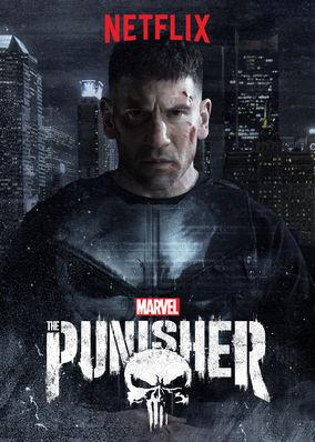 The Punisher - Stagione 1 (2017) (Completa) DLMux ITA ENG MP3 Avi Thepunikjs6b