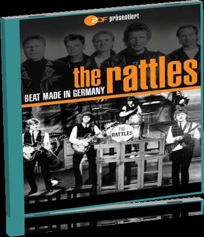 Kraftwerk DVD-Activity Extended Version