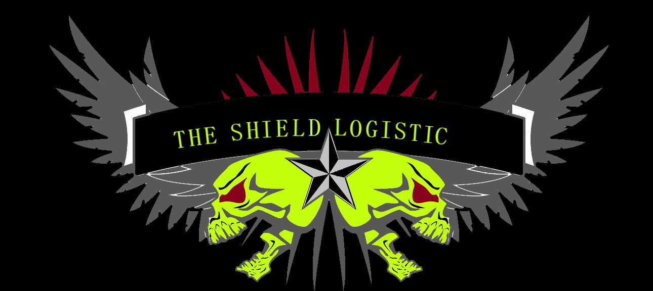 The Shield Logistic