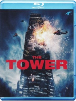 The Tower (2012).mkv BluRay Full Untouched 1080p AC3/DTS-HDMA ITA-KOR