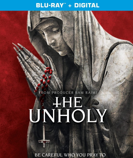 The.Unholy.2021.German.DTS.1080p.BluRay.x265-UNFIrED
