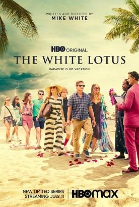The White Lotus - Stagione 1 (2021) (Completa) WEBMux 1080P HEVC ITA ENG DD5.1 x265 mkv