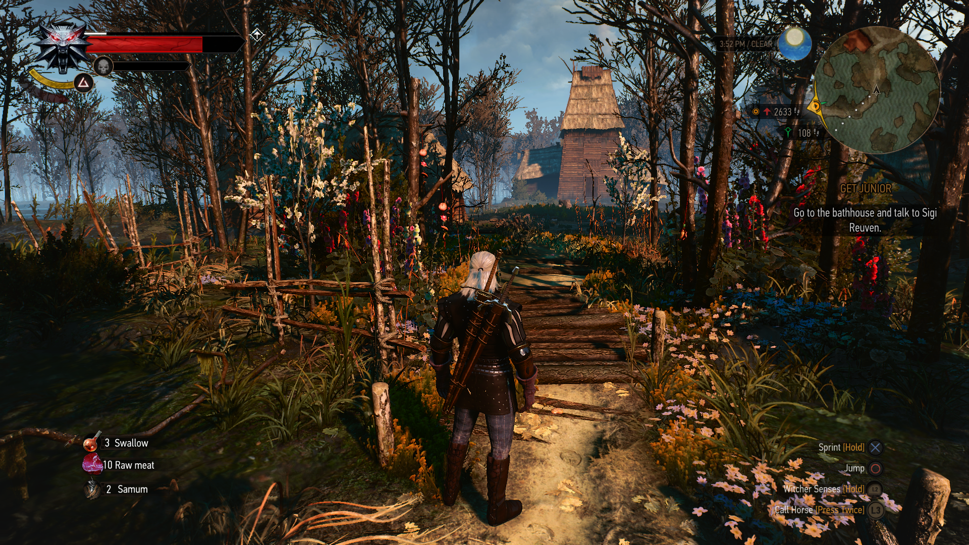 thewitcher3v1302wyais.png