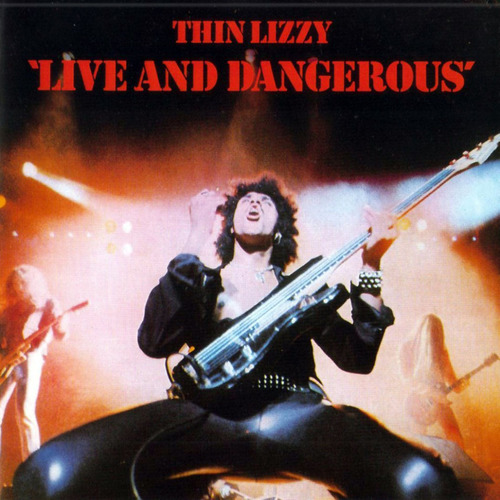 [Bild: thin_lizzy-live_and_dirjny.jpg]