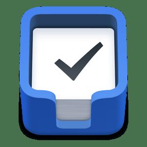 Things v3.14.4 macOS