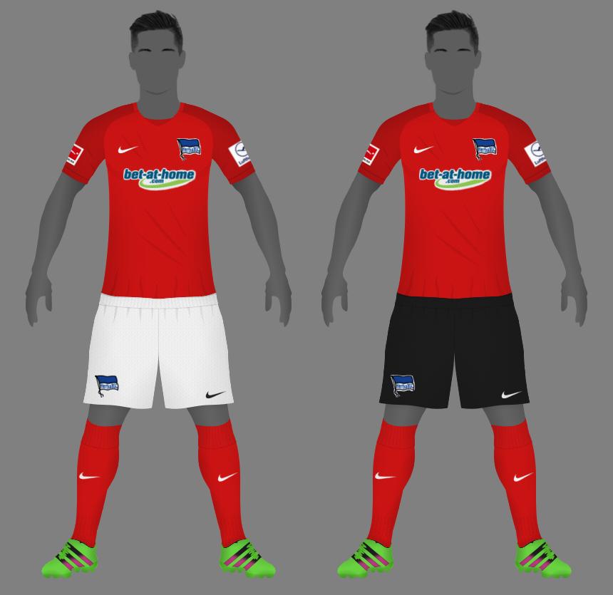 Bundesliga Meister 2021