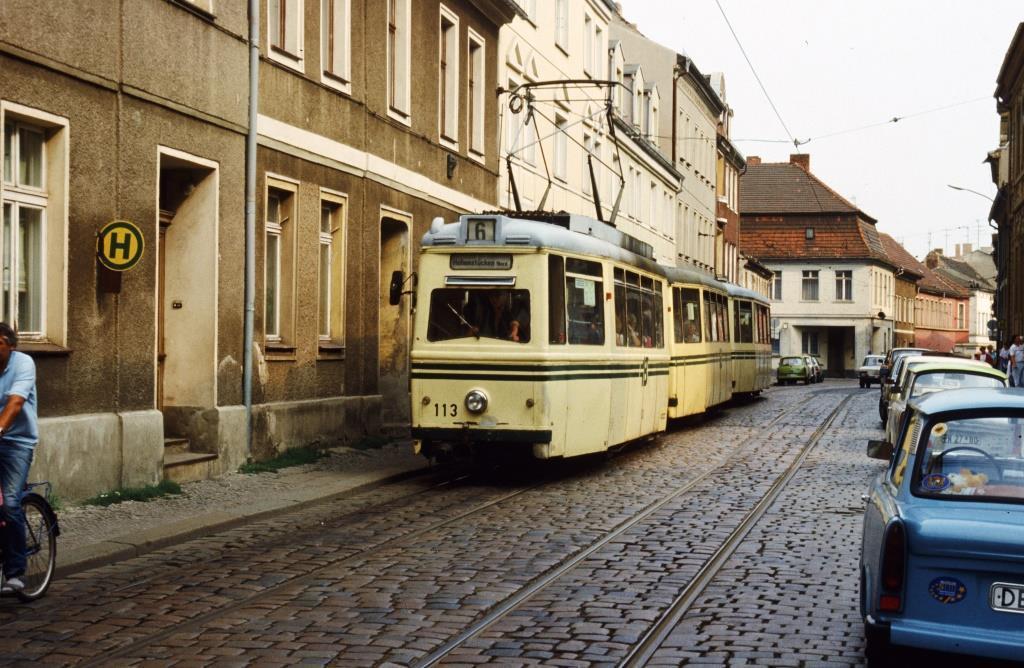 Drehscheibe Online Foren :: 04 - Historisches Forum ...