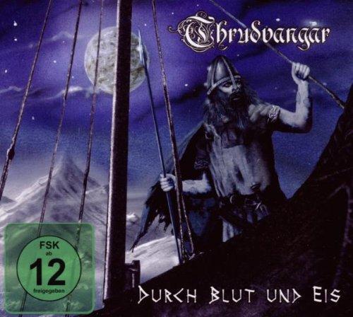 Thrudvangar - Durch Blut und Eis (Bonus DVD) 2010 [DVD5]